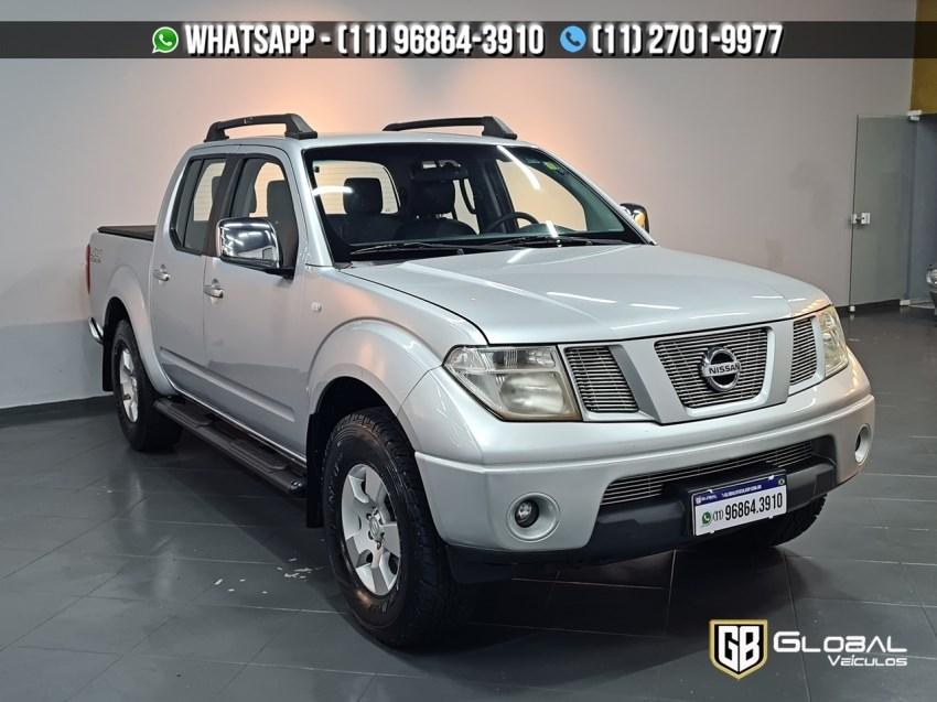 //www.autoline.com.br/carro/nissan/frontier-25-xe-16v-diesel-4p-4x4-turbo-manual/2012/sao-paulo-sp/14873681