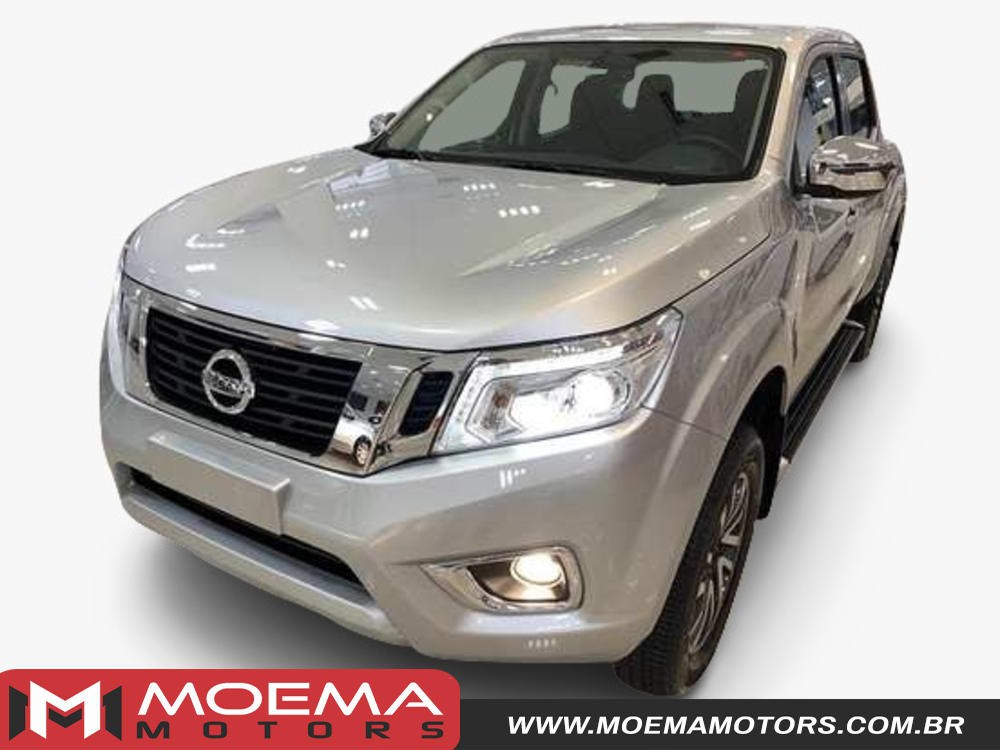 //www.autoline.com.br/carro/nissan/frontier-23-cd-xe-16v-diesel-4p-4x4-turbo-automatico/2021/sao-paulo-sp/14875397