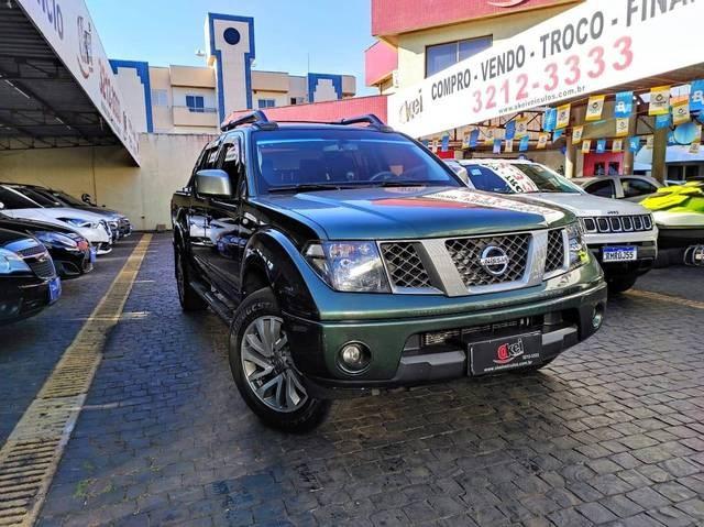 //www.autoline.com.br/carro/nissan/frontier-25-cd-le-attack-16v-diesel-4p-4x4-turbo-autom/2012/uberlandia-mg/14890263