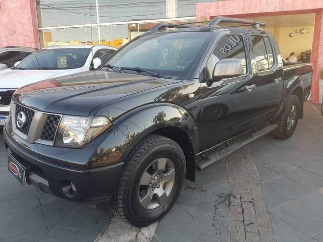 //www.autoline.com.br/carro/nissan/frontier-25-cd-le-16v-diesel-4p-4x4-turbo-automatico/2012/santa-cruz-do-sul-rs/14890788