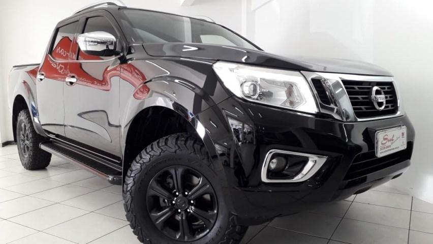 //www.autoline.com.br/carro/nissan/frontier-23-cd-le-16v-diesel-4p-4x4-turbo-automatico/2018/ponta-grossa-pr/14905458