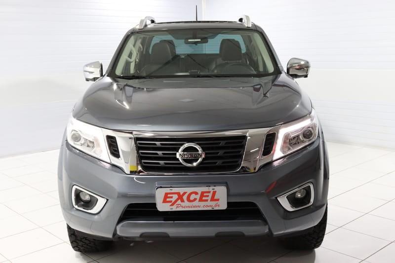 //www.autoline.com.br/carro/nissan/frontier-23-cd-le-16v-diesel-4p-4x4-turbo-automatico/2021/curitiba-pr/14907854