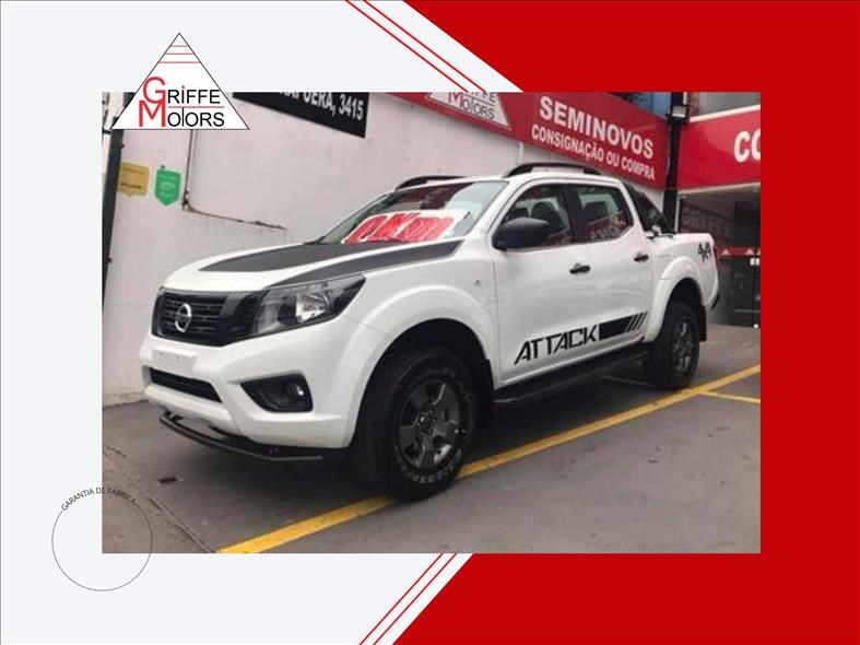 //www.autoline.com.br/carro/nissan/frontier-23-cd-attack-16v-diesel-4p-4x4-turbo-automati/2021/sao-paulo-sp/14919841