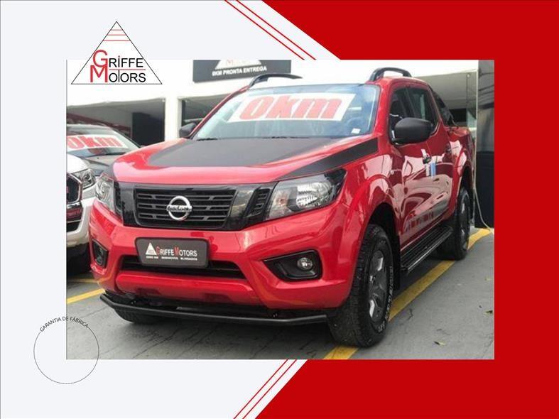 //www.autoline.com.br/carro/nissan/frontier-23-cd-attack-16v-diesel-4p-4x4-turbo-automati/2021/sao-paulo-sp/14919846