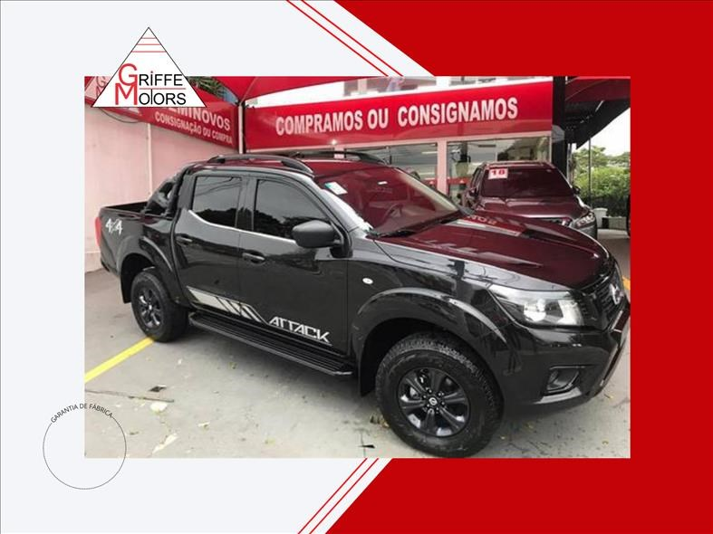 //www.autoline.com.br/carro/nissan/frontier-23-cd-attack-16v-diesel-4p-4x4-turbo-automati/2021/sao-paulo-sp/14919848