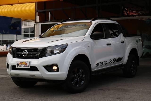 //www.autoline.com.br/carro/nissan/frontier-23-cd-attack-16v-diesel-4p-4x4-turbo-automati/2021/sao-paulo-sp/14947606