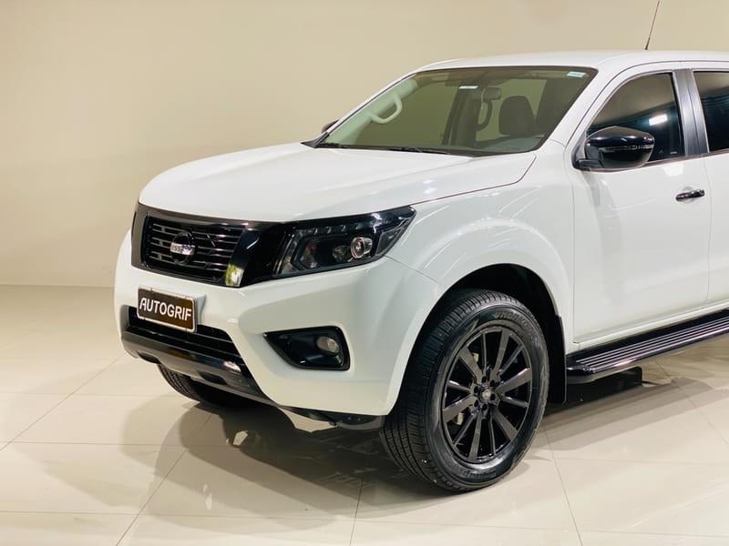 //www.autoline.com.br/carro/nissan/frontier-23-cd-xe-16v-diesel-4p-4x4-turbo-automatico/2019/curitiba-pr/14981614