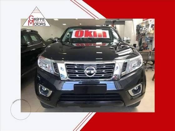 //www.autoline.com.br/carro/nissan/frontier-23-cd-xe-16v-diesel-4p-4x4-turbo-automatico/2021/sao-paulo-sp/14985451