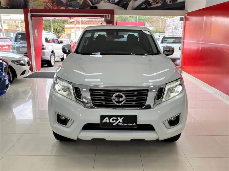 //www.autoline.com.br/carro/nissan/frontier-23-cd-xe-16v-diesel-4p-4x4-turbo-automatico/2019/curitiba-pr/14999523
