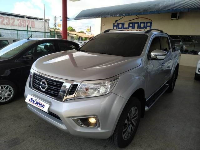 //www.autoline.com.br/carro/nissan/frontier-23-cd-xe-16v-diesel-4p-4x4-turbo-automatico/2020/teresina-pi/15070773