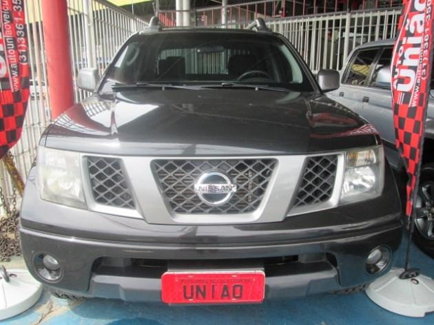 //www.autoline.com.br/carro/nissan/frontier-25-attack-16v-diesel-4p-manual/2013/contagem-mg/8403093