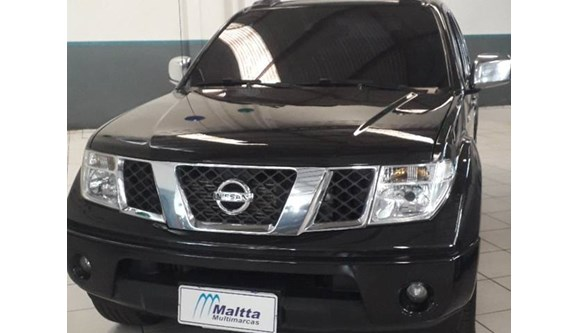 //www.autoline.com.br/carro/nissan/frontier-25-le-16v-diesel-4p-manual-4x4-turbo/2013/ananindeua-pa/8784846