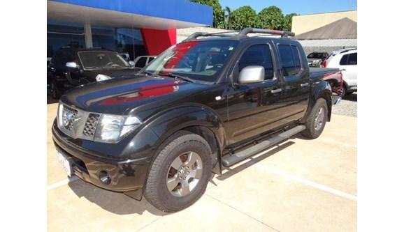 //www.autoline.com.br/carro/nissan/frontier-25-attack-16v-diesel-4p-manual/2013/aparecida-de-goiania-go/9565344