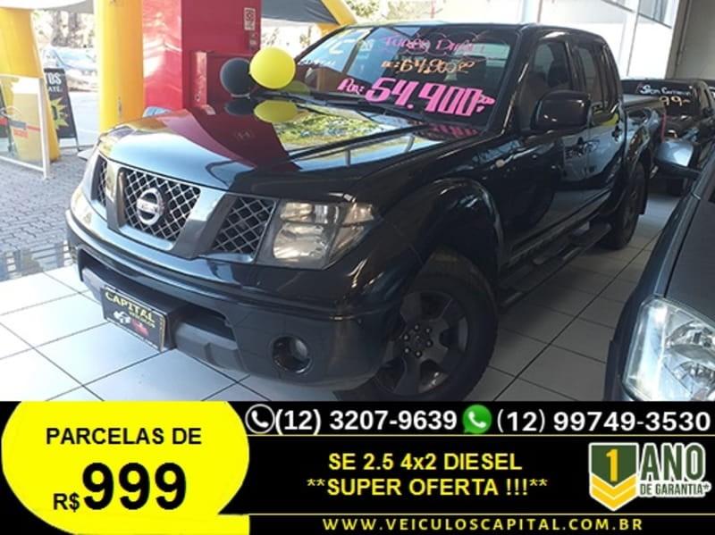 //www.autoline.com.br/carro/nissan/frontier-25-se-16v-diesel-4p-manual/2012/sao-jose-dos-campos-sp/9656025