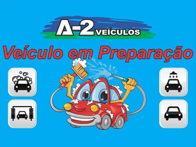 //www.autoline.com.br/carro/nissan/grand-livina-18-sl-16v-flex-4p-automatico/2013/campinas-sp/10458881