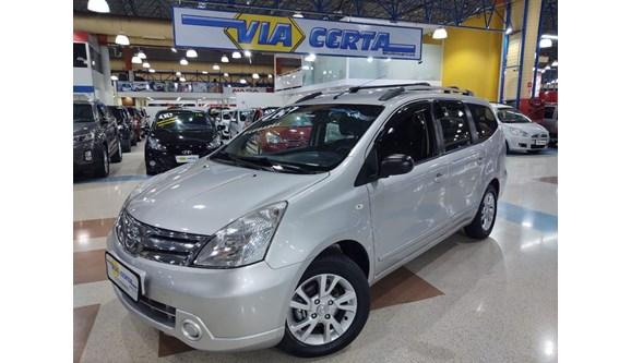//www.autoline.com.br/carro/nissan/grand-livina-18-s-16v-flex-4p-manual/2013/santo-andre-sp/10668116