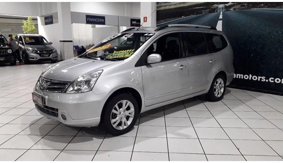 //www.autoline.com.br/carro/nissan/grand-livina-18-sl-16v-flex-4p-automatico/2013/sao-paulo-sp/10766805