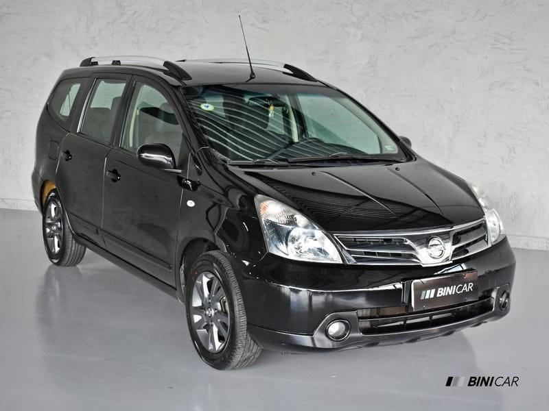 //www.autoline.com.br/carro/nissan/grand-livina-18-s-16v-flex-4p-manual/2014/almirante-tamandare-pr/10999668