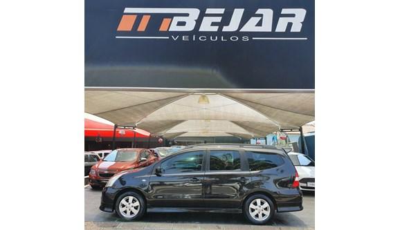 //www.autoline.com.br/carro/nissan/grand-livina-18-sl-16v-flex-4p-automatico/2012/indaiatuba-sp/12508096