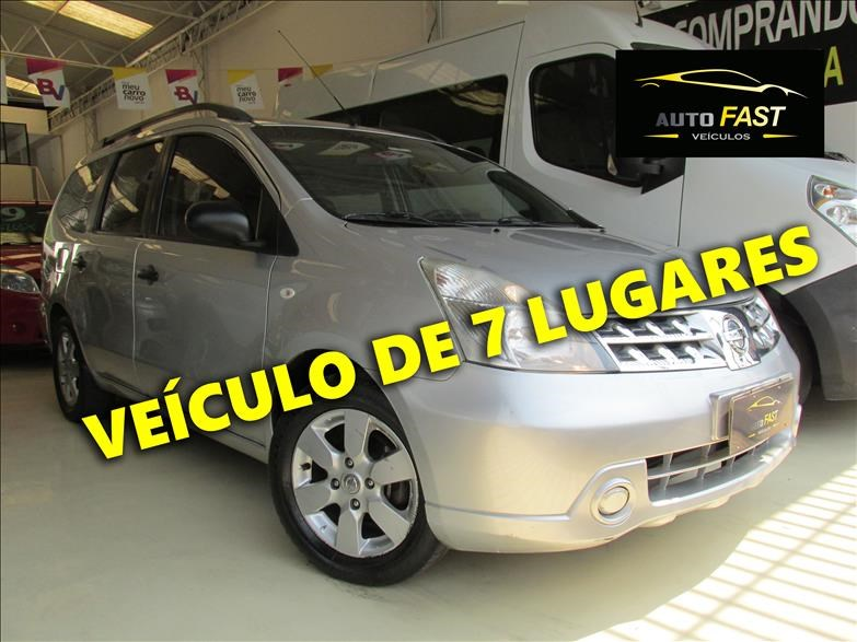 //www.autoline.com.br/carro/nissan/grand-livina-18-s-16v-flex-4p-manual/2012/osasco-sp/12577583