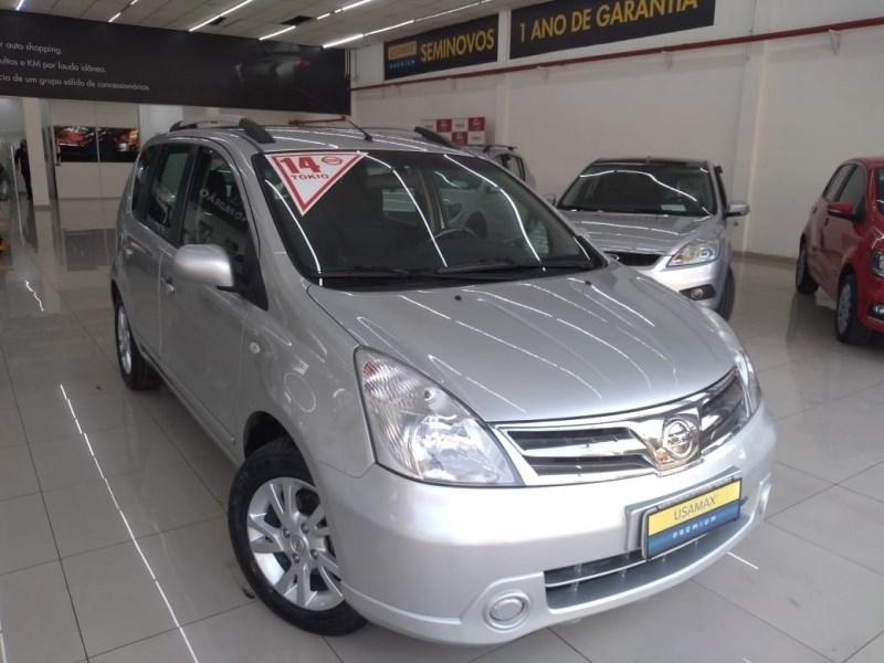 //www.autoline.com.br/carro/nissan/grand-livina-18-s-16v-flex-4p-manual/2014/sao-paulo-sp/12666934