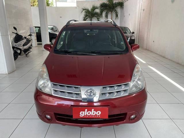 //www.autoline.com.br/carro/nissan/grand-livina-18-sl-16v-flex-4p-automatico/2012/recife-pe/12787305