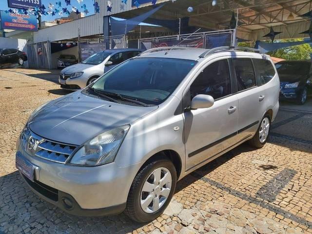 //www.autoline.com.br/carro/nissan/grand-livina-18-sl-16v-flex-4p-automatico/2010/campinas-sp/13013725