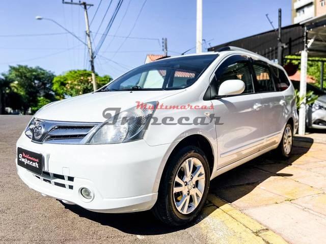//www.autoline.com.br/carro/nissan/grand-livina-18-sl-16v-flex-4p-automatico/2014/novo-hamburgo-rs/13156747