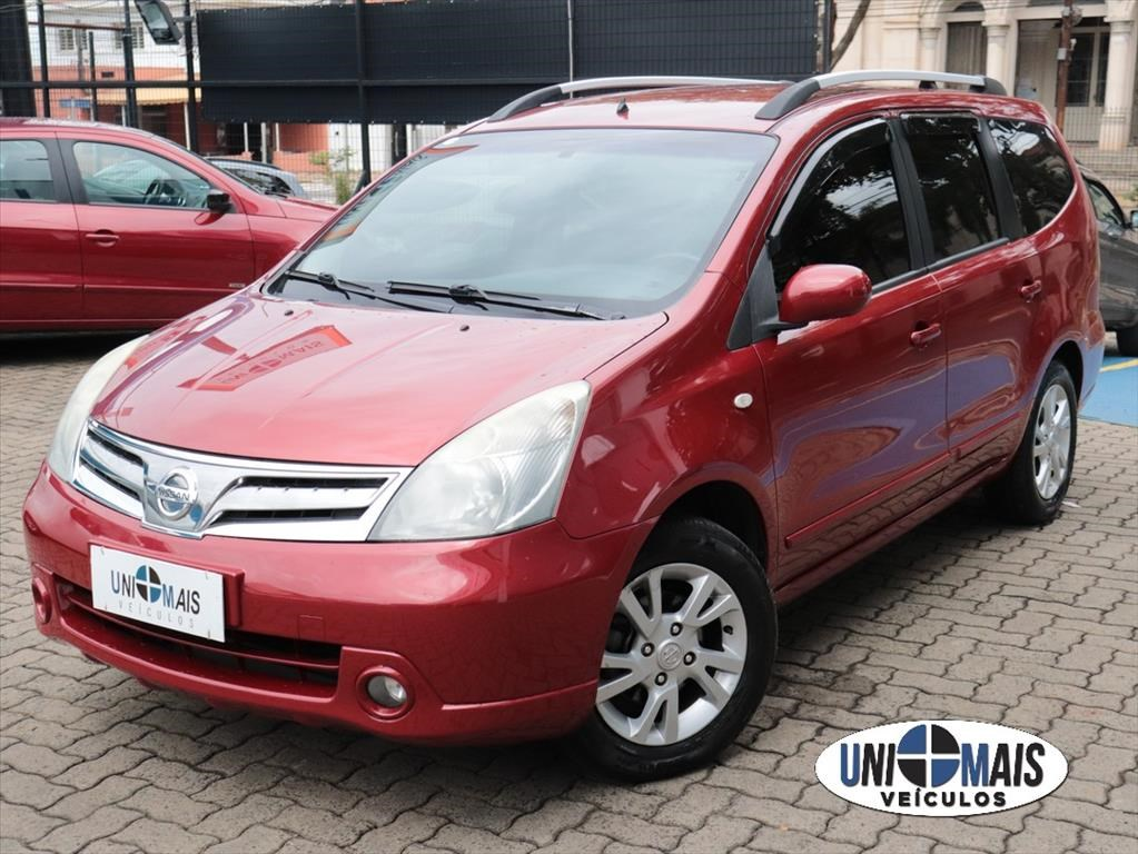 //www.autoline.com.br/carro/nissan/grand-livina-18-sl-16v-flex-4p-automatico/2013/campinas-sp/13343755
