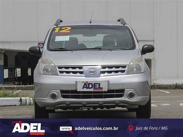 //www.autoline.com.br/carro/nissan/grand-livina-18-s-16v-flex-4p-manual/2012/juiz-de-fora-mg/13501542