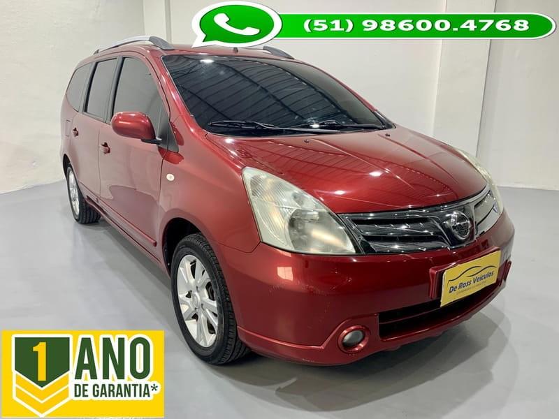 //www.autoline.com.br/carro/nissan/grand-livina-18-sl-16v-flex-4p-automatico/2013/porto-alegre-rs/13611402