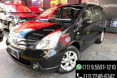 //www.autoline.com.br/carro/nissan/grand-livina-18-sl-16v-flex-4p-automatico/2014/sao-paulo-sp/13630971