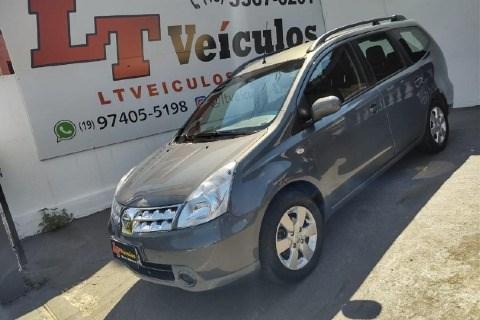 //www.autoline.com.br/carro/nissan/grand-livina-18-sl-16v-flex-4p-automatico/2012/campinas-sp/14491439