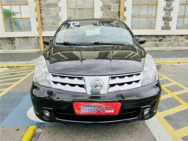 //www.autoline.com.br/carro/nissan/grand-livina-18-sl-16v-flex-4p-automatico/2012/rio-de-janeiro-rj/14789791