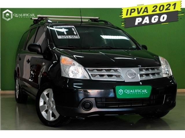 //www.autoline.com.br/carro/nissan/grand-livina-18-s-16v-flex-4p-manual/2011/rio-de-janeiro-rj/14790254
