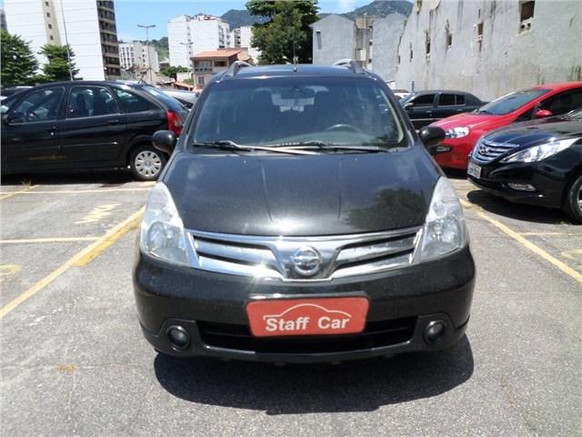 //www.autoline.com.br/carro/nissan/grand-livina-18-s-16v-flex-4p-manual/2014/rio-de-janeiro-rj/14859783