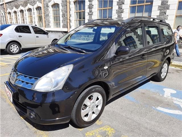 //www.autoline.com.br/carro/nissan/grand-livina-18-sl-16v-flex-4p-automatico/2012/rio-de-janeiro-rj/14992922