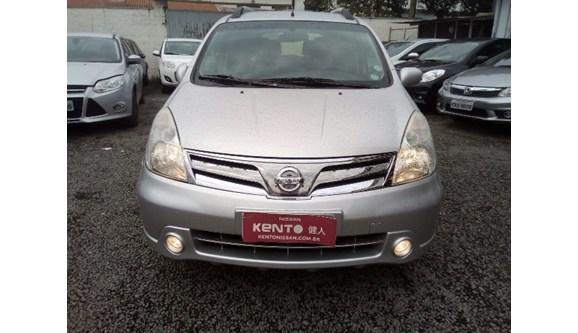 //www.autoline.com.br/carro/nissan/grand-livina-18-sl-16v-126cv-4p-flex-automatico/2013/mogi-mirim-sp/6688546
