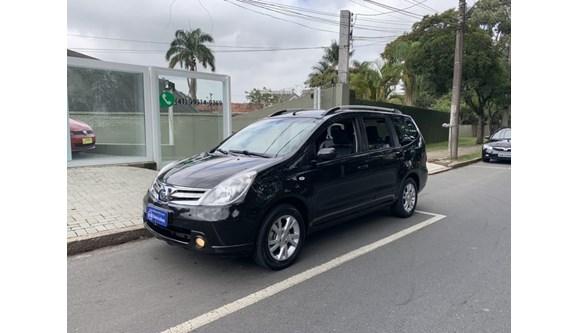 //www.autoline.com.br/carro/nissan/grand-livina-18-sl-16v-126cv-4p-flex-automatico/2014/curitiba-pr/8379015