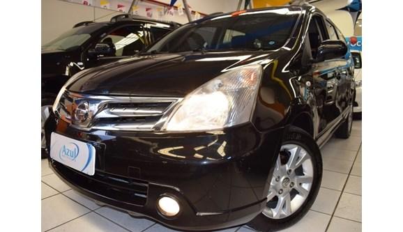 //www.autoline.com.br/carro/nissan/grand-livina-18-sl-16v-126cv-4p-flex-automatico/2013/campinas-sp/9183315