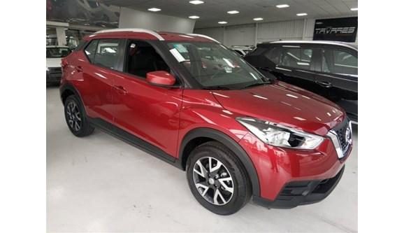 //www.autoline.com.br/carro/nissan/kicks-16-s-16v-flex-4p-automatico/2020/sao-paulo-sp/10063808