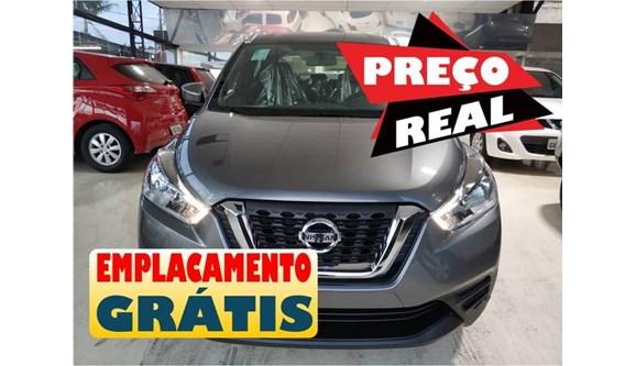 //www.autoline.com.br/carro/nissan/kicks-16-s-16v-flex-4p-automatico/2020/sao-paulo-sp/10067854