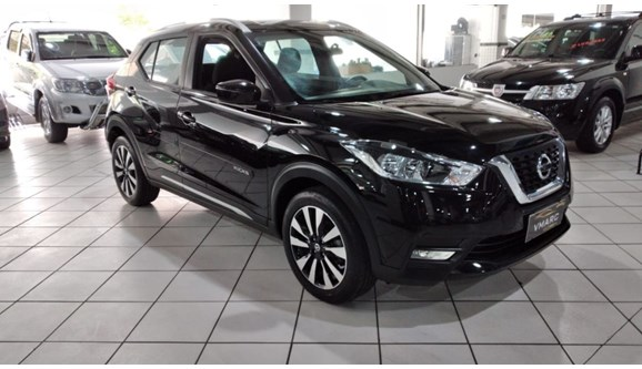 //www.autoline.com.br/carro/nissan/kicks-16-sv-limited-16v-flex-4p-automatico/2017/sao-paulo-sp/11442966