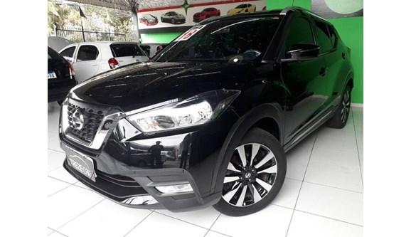 //www.autoline.com.br/carro/nissan/kicks-16-sv-16v-flex-4p-automatico/2018/sao-paulo-sp/11657722
