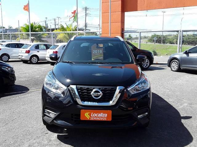 //www.autoline.com.br/carro/nissan/kicks-16-sv-16v-flex-4p-cvt/2019/salvador-ba/11999868