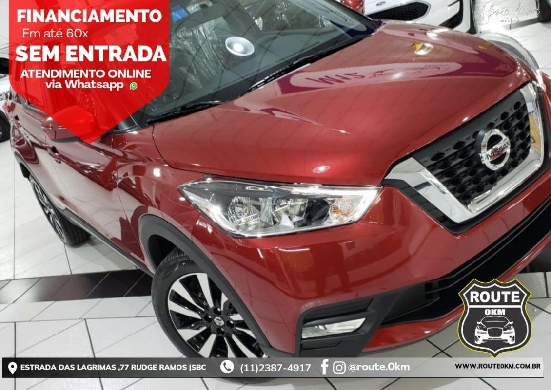 //www.autoline.com.br/carro/nissan/kicks-16-sv-16v-flex-4p-automatico/2020/sao-paulo-sp/12524938