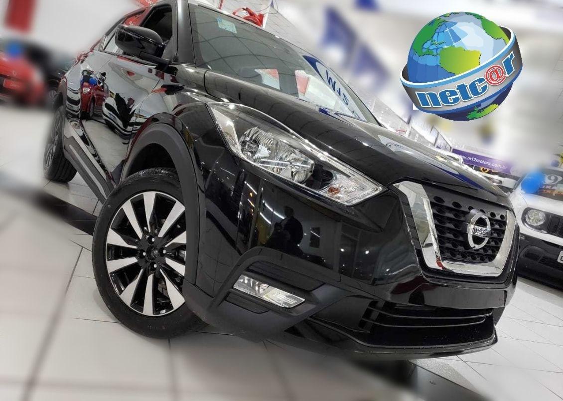 //www.autoline.com.br/carro/nissan/kicks-16-sv-16v-flex-4p-automatico/2020/sao-paulo-sp/12525165