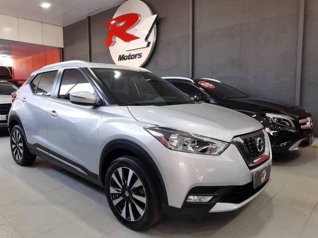 //www.autoline.com.br/carro/nissan/kicks-16-sl-16v-flex-4p-automatico/2018/sao-paulo-sp/12600433