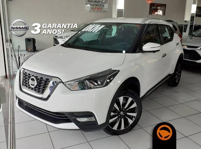 //www.autoline.com.br/carro/nissan/kicks-16-sl-16v-flex-4p-automatico/2021/volta-redonda-rj/12694403