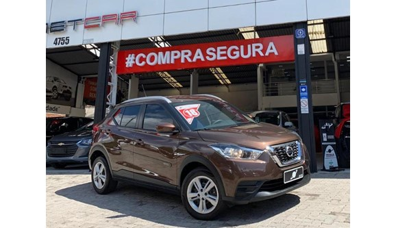 //www.autoline.com.br/carro/nissan/kicks-16-s-16v-flex-4p-automatico/2018/sao-paulo-sp/12723174